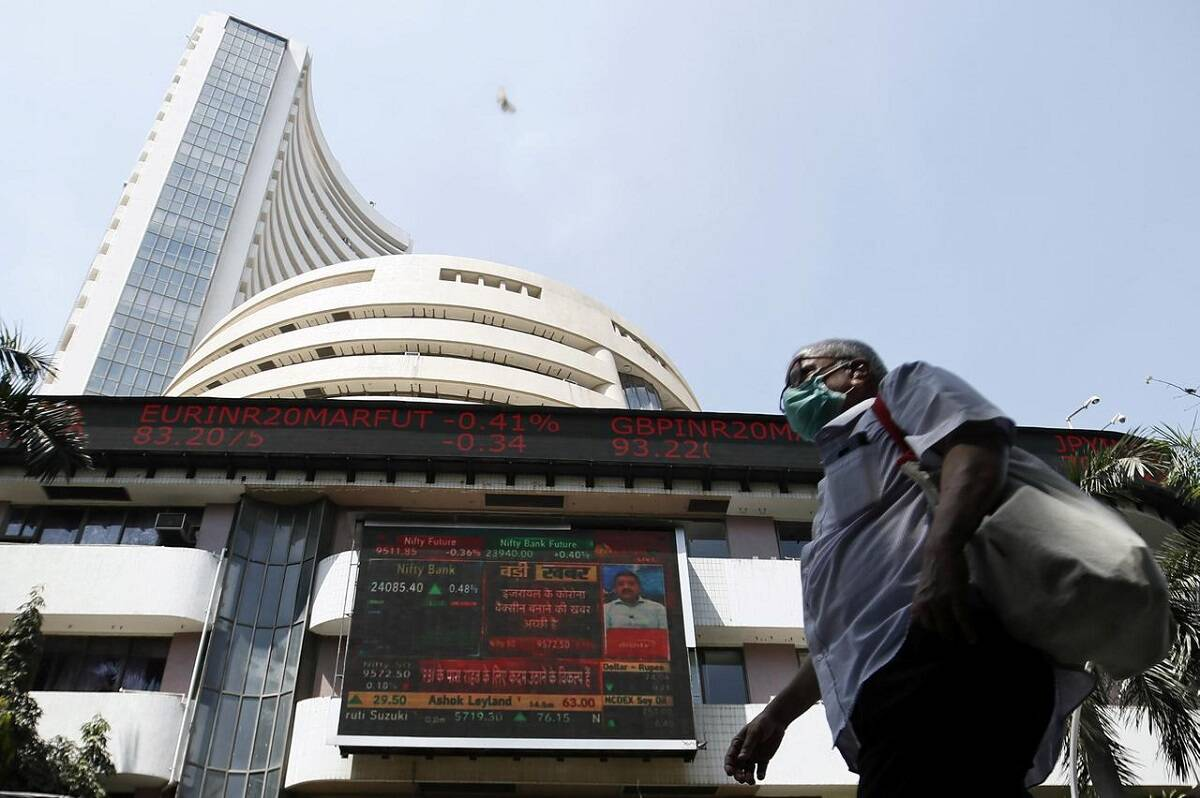Sensex snaps 3-day losing streak on buying in RIL, bank stocks; Charts suggest bullishness in Nifty