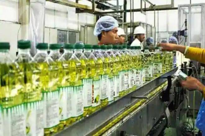 PM announces mission to make India self-sufficient in edible oils