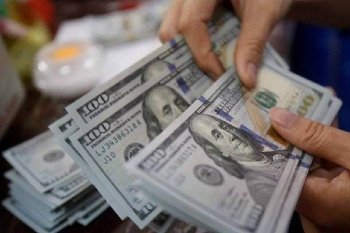 India's inclusion in global bond index to attract $170-250 bn inflows; stock markets may also benefit