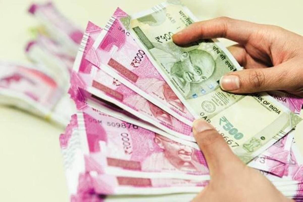 Investors richer by over Rs 4.16 lakh cr in two days of market rally