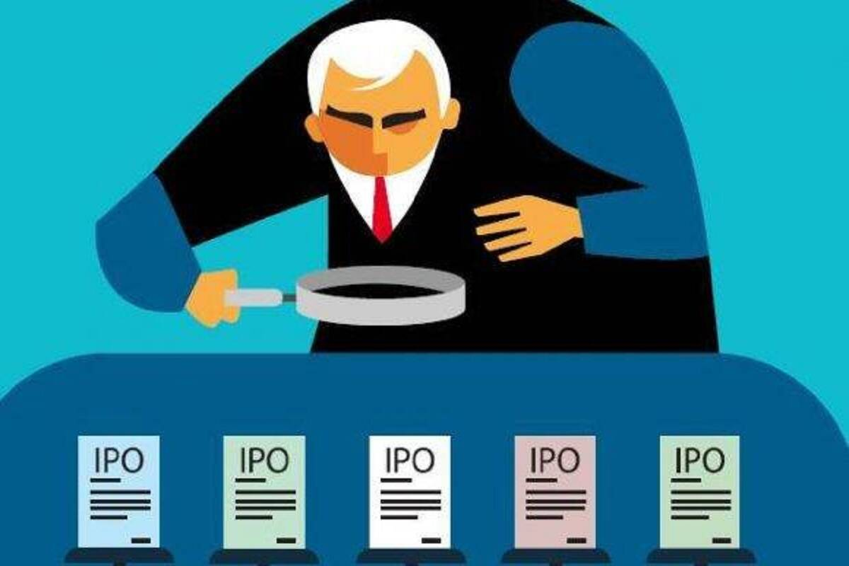 Adani Wilmar, Nykaa, Star Health, and Allied Insurance, among 6 IPOs approved by SEBI
